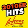 ANTENNE VORARLBERG 2010er Hits