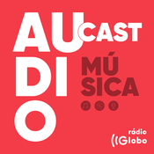 Podcast Audiocast Música