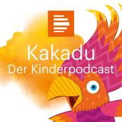 Podcast Kakadu - Deutschlandfunk Kultur