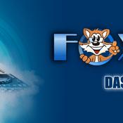 Radio Fox Schlager