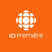 Radio ICI Radio-Canada Première - Estrie