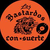 Podcast Los Bastardos Con Suerte