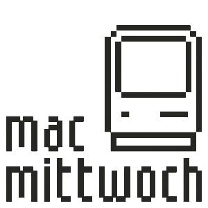 MacMittwoch