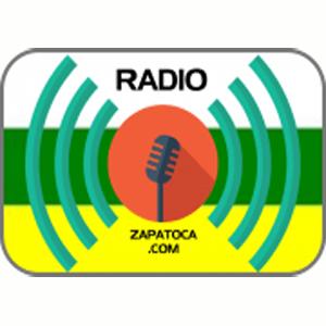 Radio Radio Zapatoca