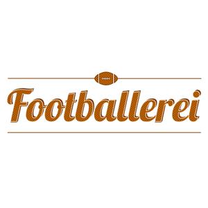 Podcast NFL frei Schnauze!