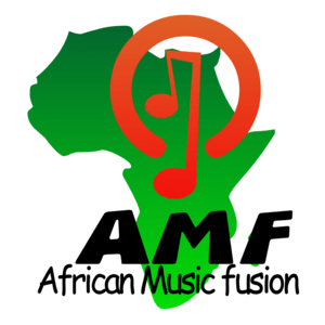 African Music Fusion