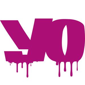 Radio PDJ.FM Yo