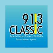 Radio FM Classic 91.3