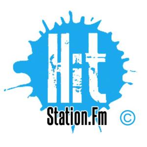 Radio Hitstation.FM