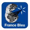 France Bleu Alsace - De l'autre côté du Rhin