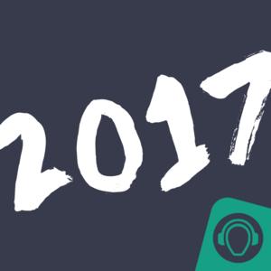 Radio 2017