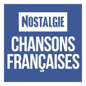 Radio Nostalgie Chansons Françaises