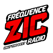 Radio Fréquence Zic