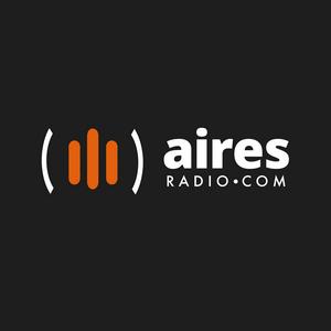 Aires Radio