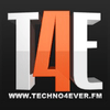 TECHNO4EVER.FM Lounge