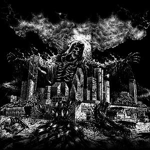 Radio Radio Caprice - Crust Punk/Neocrust