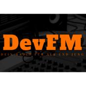 Radio dev-rap