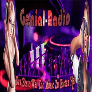 Radio Genial-Radio