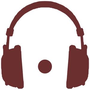 Hirschmilch Prog-House Channel
