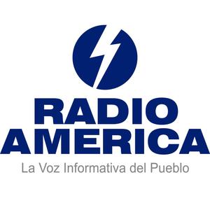 Radio Radio América