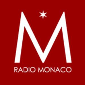Radio Radio Monaco