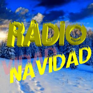 Radio radio-navidad