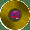 Wrong Soul Radio Station 99.1