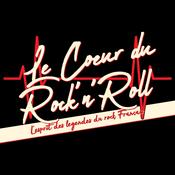 Radio Le Coeur du Rock'n'Roll