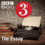 Podcast The Essay