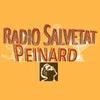 Radio Salvetat Peinard