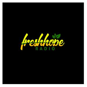 Radio FRESHHOPE RADIO
