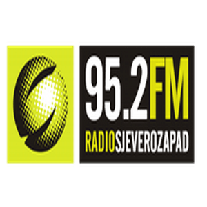 Radio Sjeverozapad FM 95.2