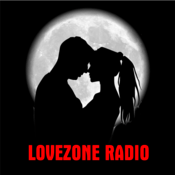 Radio Lovezone Radio