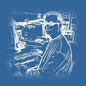 Podcast Markos-Medienpodcast