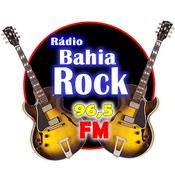 Radio Rádio Bahia Rock 96.5 FM