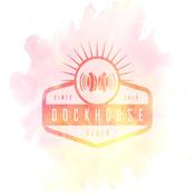 Radio dockhouseradio