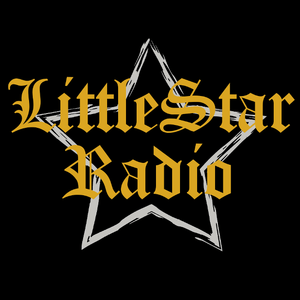 LittleStar-Radio