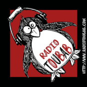 Radio radiotoubab