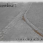 Radio Bleib Zu House
