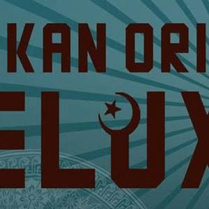balkan-orient-deluxe