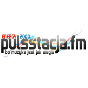 Radio Pulsstacja.fm - Pumping