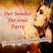 Radio PartyRadioBrandenburg
