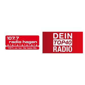 Radio Radio Hagen - Dein Top40 Radio