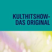 Radio NDR 1 Radio MV Kulthitshow