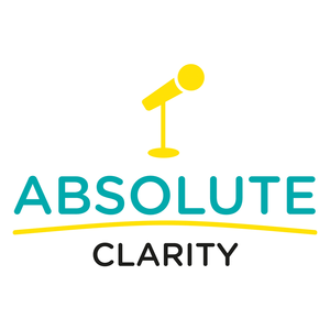 Podcast Absolute Clarity