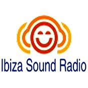 Radio IBIZA SOUND RADIO