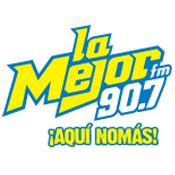Radio La Mejor Tijuana