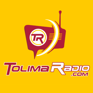 Radio Tolima Radio