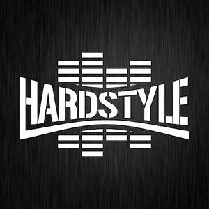 HardTEKK Radio