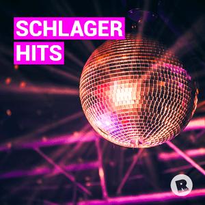 Radio Radio Hamburg Schlager Hits